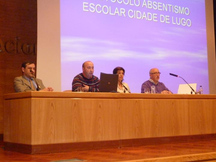 Xornadas pedagóxicas internacionais de orientación (31).JPG