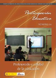 participacion educativa 16.jpg