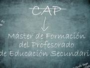 master_secundaria.jpg