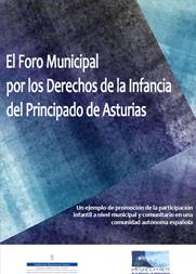 derechos_infancia_asturias.jpg