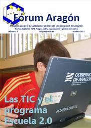 forum_aragon.jpg