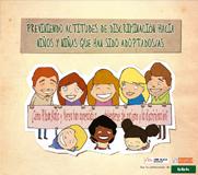 previniendo_discriminacion.jpg