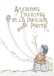 aplicaiones_educativas.jpg