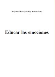 educar_emociones.jpg