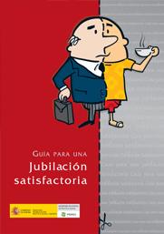 jubilacion-satisfactoria.jpg