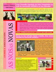 asociacion-andrea-6.jpg