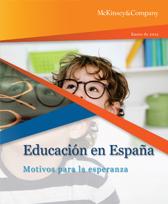 educacion-espana.jpg