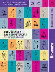 informe_unesco_2012.jpg