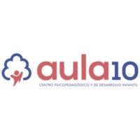logo_aula10