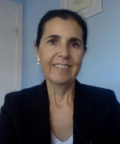 delegacion-lugo2