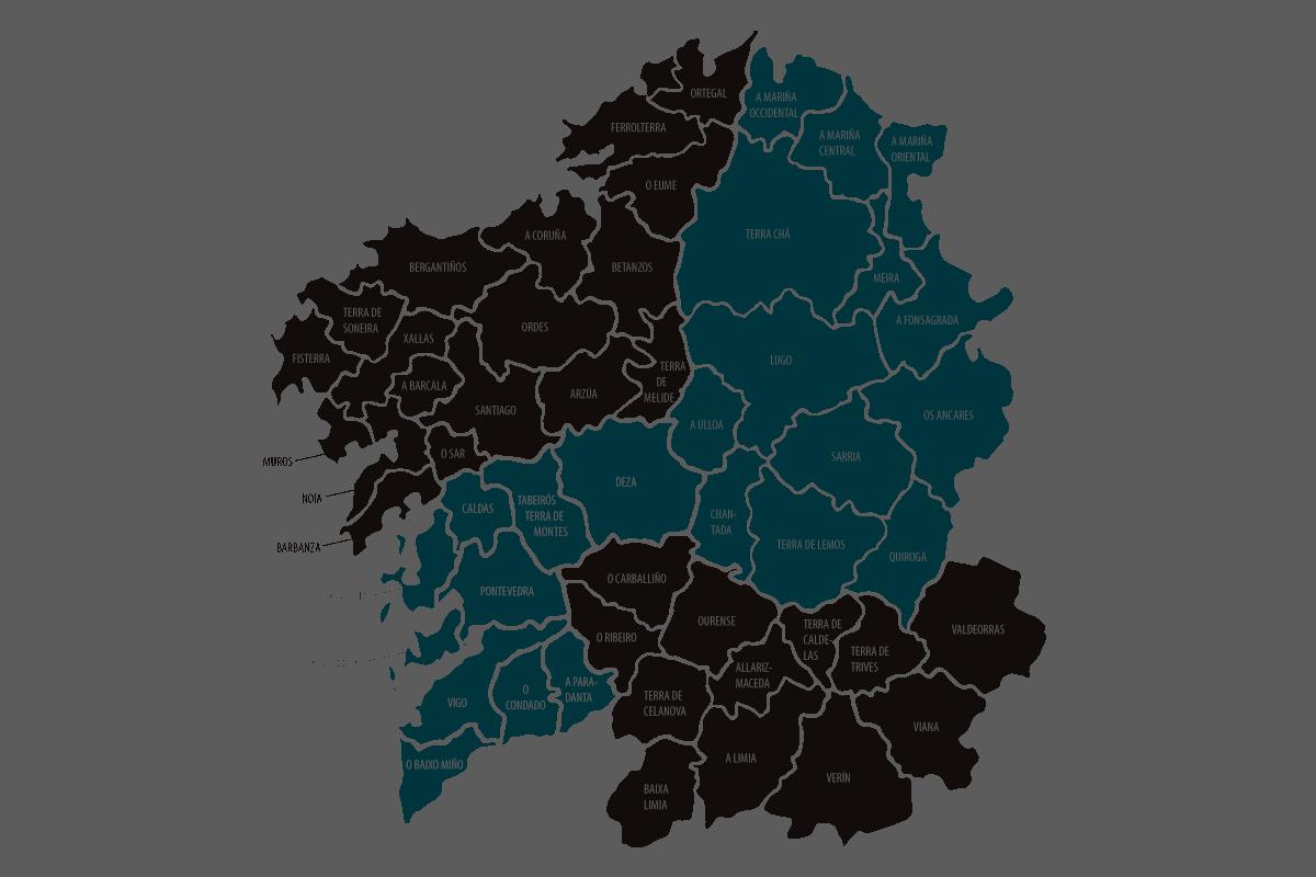 mapa-galicia-dark