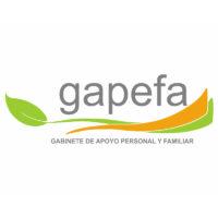 Logo GAPEFA
