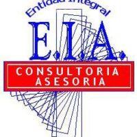 logo EIA_1
